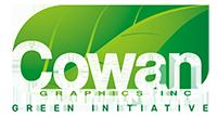 Cowan Green Initiative