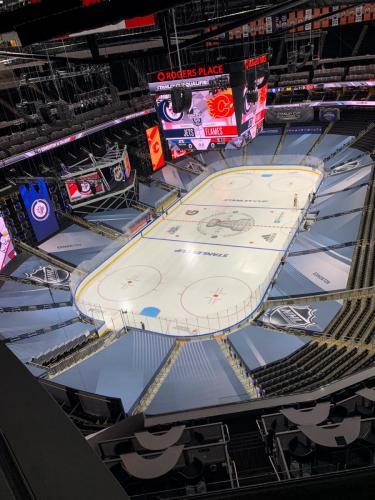 NHL-FINALS-ROGERS-PLACE-EDMONTON-cowan-graphics 007