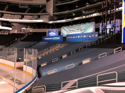 NHL-FINALS-ROGERS-PLACE-EDMONTON-cowan-graphics 011