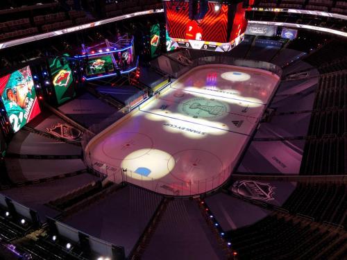 NHL-FINALS-ROGERS-PLACE-EDMONTON-cowan-graphics 013