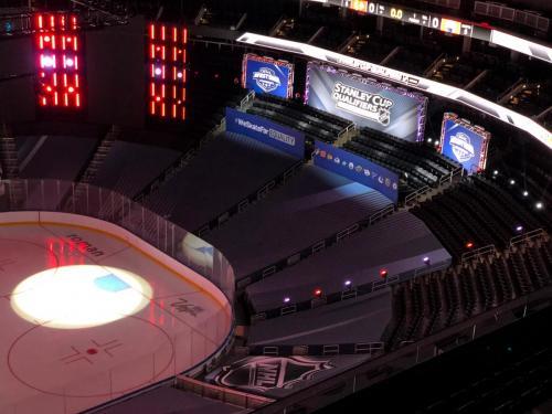 NHL-FINALS-ROGERS-PLACE-EDMONTON-cowan-graphics 014