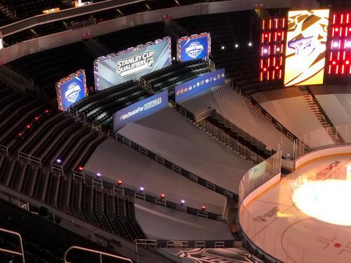 NHL-FINALS-ROGERS-PLACE-EDMONTON-cowan-graphics 015