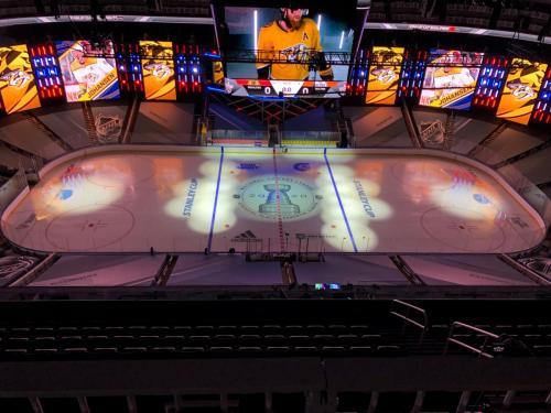 NHL-FINALS-ROGERS-PLACE-EDMONTON-cowan-graphics 016