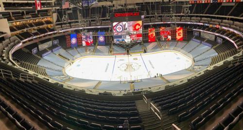 NHL-FINALS-ROGERS-PLACE-EDMONTON-cowan-graphics 017
