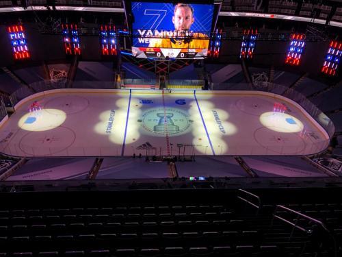 NHL-FINALS-ROGERS-PLACE-EDMONTON-cowan-graphics 019