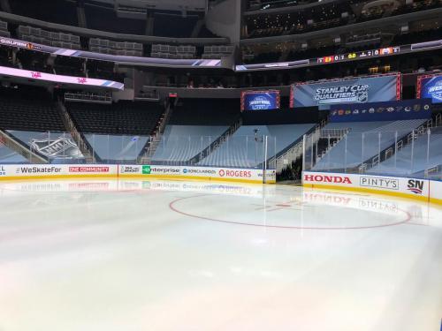 NHL-FINALS-ROGERS-PLACE-EDMONTON-cowan-graphics 029