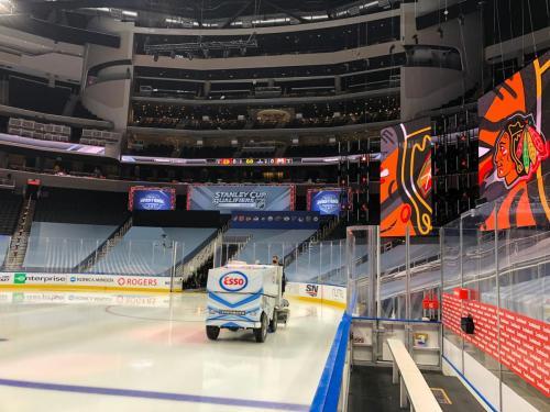 NHL-FINALS-ROGERS-PLACE-EDMONTON-cowan-graphics 030