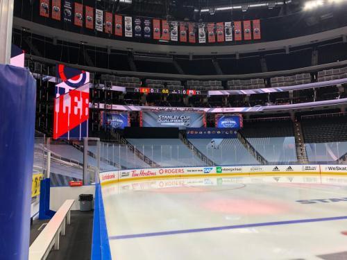 NHL-FINALS-ROGERS-PLACE-EDMONTON-cowan-graphics 031