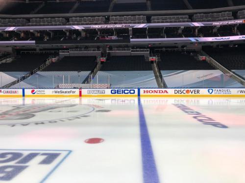 NHL-FINALS-ROGERS-PLACE-EDMONTON-cowan-graphics 032