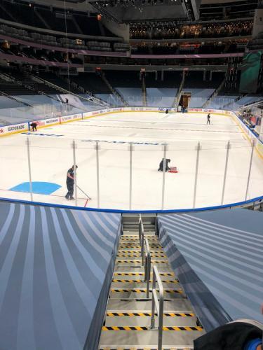 NHL-FINALS-ROGERS-PLACE-EDMONTON-cowan-graphics 033