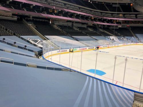 NHL-FINALS-ROGERS-PLACE-EDMONTON-cowan-graphics 034