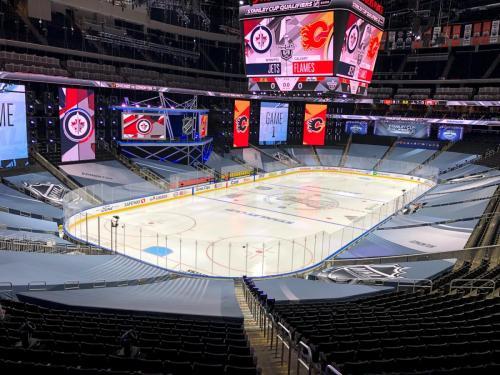 NHL-FINALS-ROGERS-PLACE-EDMONTON-cowan-graphics 035