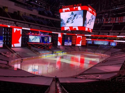 NHL-FINALS-ROGERS-PLACE-EDMONTON-cowan-graphics 037