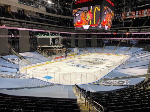 NHL-FINALS-ROGERS-PLACE-EDMONTON-cowan-graphics 039