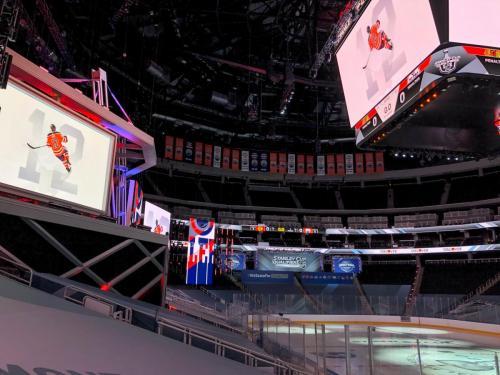 NHL-FINALS-ROGERS-PLACE-EDMONTON-cowan-graphics 044
