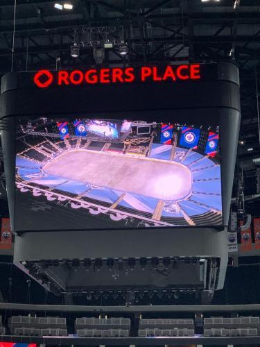 NHL-FINALS-ROGERS-PLACE-EDMONTON-cowan-graphics 045