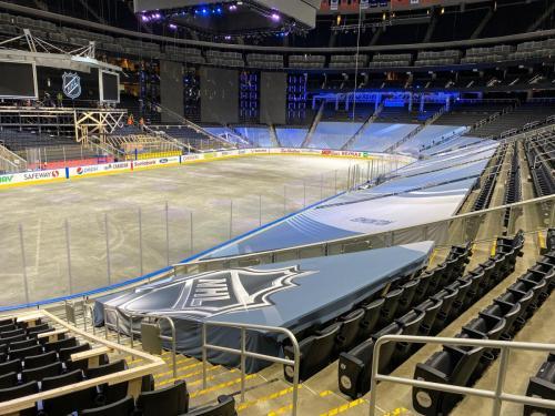 NHL-FINALS-ROGERS-PLACE-EDMONTON-cowan-graphics 002