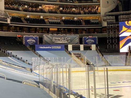 NHL-FINALS-ROGERS-PLACE-EDMONTON-cowan-graphics 005