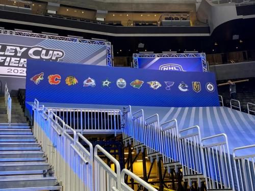 NHL-FINALS-ROGERS-PLACE-EDMONTON-cowan-graphics 006