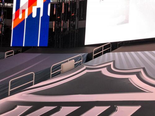 NHL-FINALS-ROGERS-PLACE-EDMONTON-cowan-graphics 008