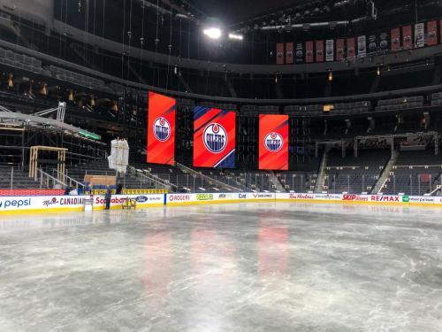 NHL-FINALS-ROGERS-PLACE-EDMONTON-cowan-graphics 020
