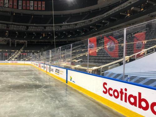 NHL-FINALS-ROGERS-PLACE-EDMONTON-cowan-graphics 021