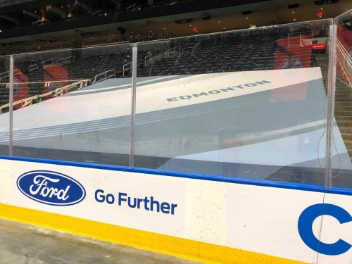 NHL-FINALS-ROGERS-PLACE-EDMONTON-cowan-graphics 023