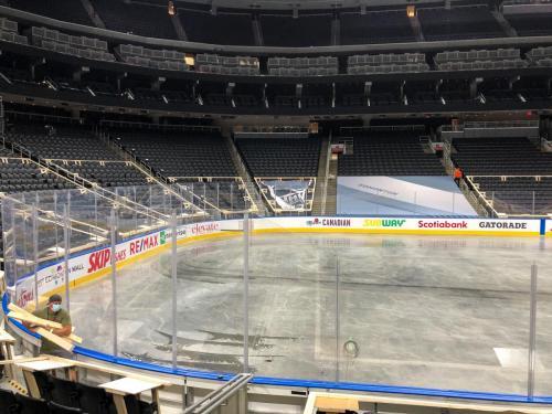 NHL-FINALS-ROGERS-PLACE-EDMONTON-cowan-graphics 026