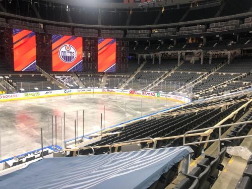 NHL-FINALS-ROGERS-PLACE-EDMONTON-cowan-graphics 027