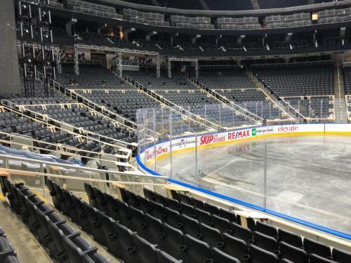 NHL-FINALS-ROGERS-PLACE-EDMONTON-cowan-graphics 028