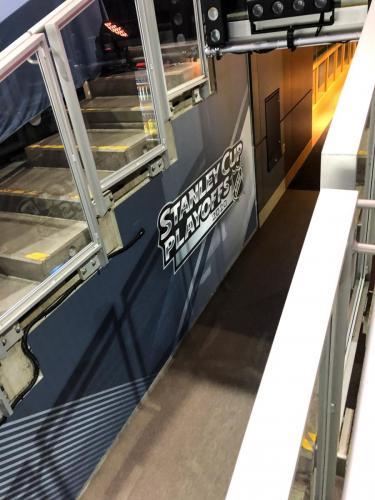 NHL-FINALS-ROGERS-PLACE-EDMONTON-cowan-graphics 043